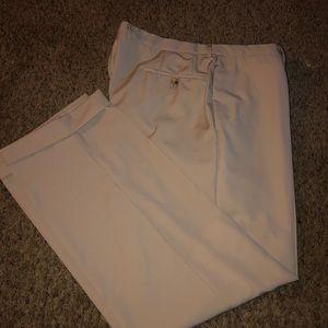 Pants 38/32